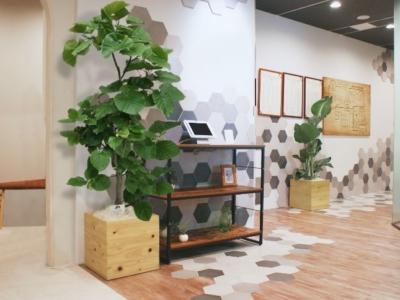 営業職からの転職・独立・開業 - グリーン・ポケット世田谷店